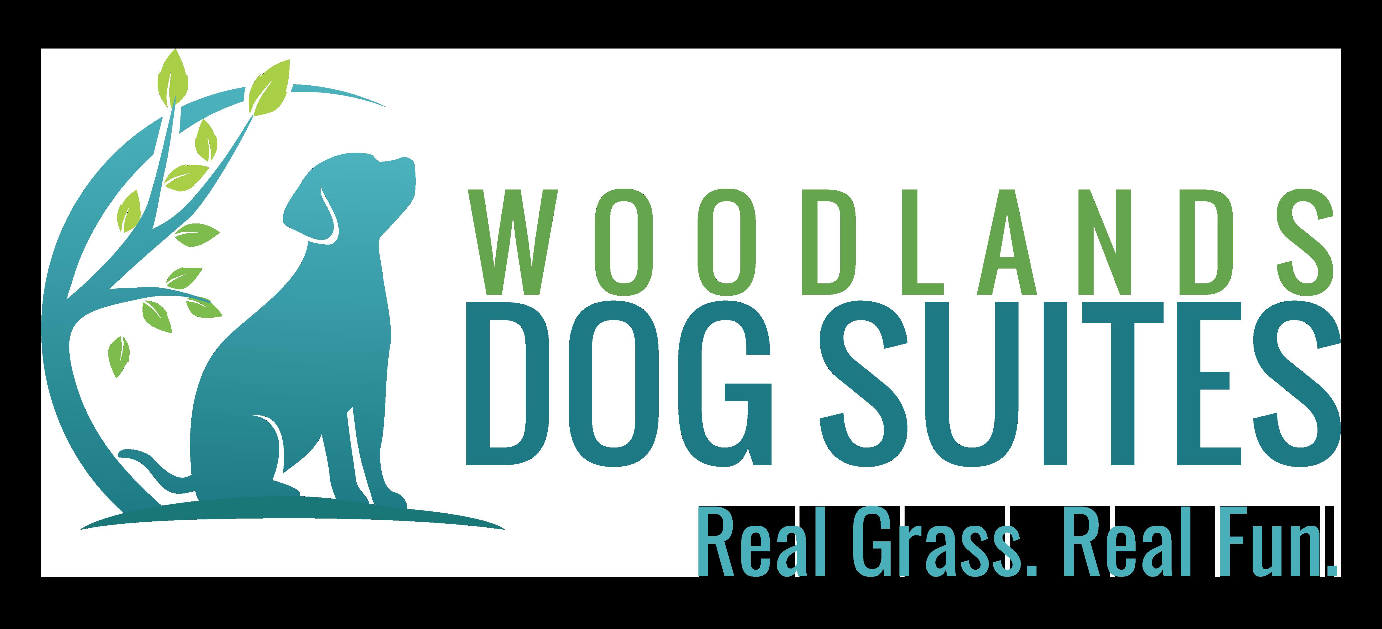 Woodlands Dog Suites